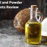 best MCT supplements