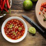 fish sauce substitutes