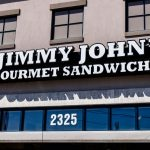 jimmy johns keto