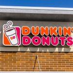 keto dunkin donuts