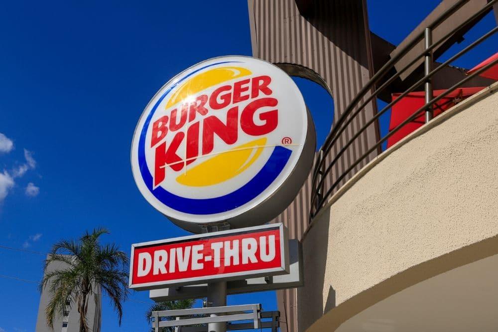burger king keto options