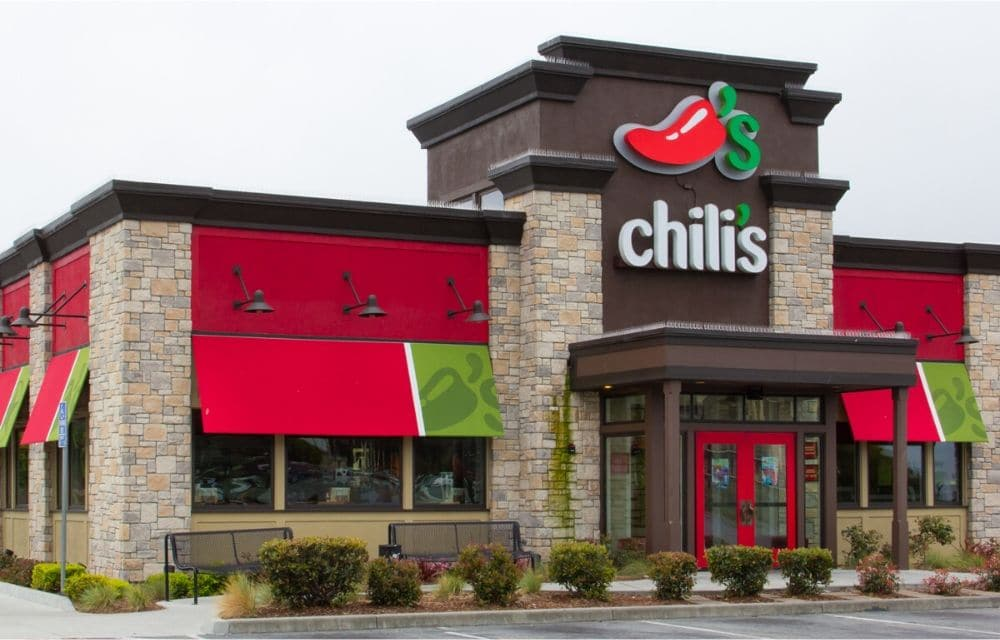 chili's grill & bar keto menu