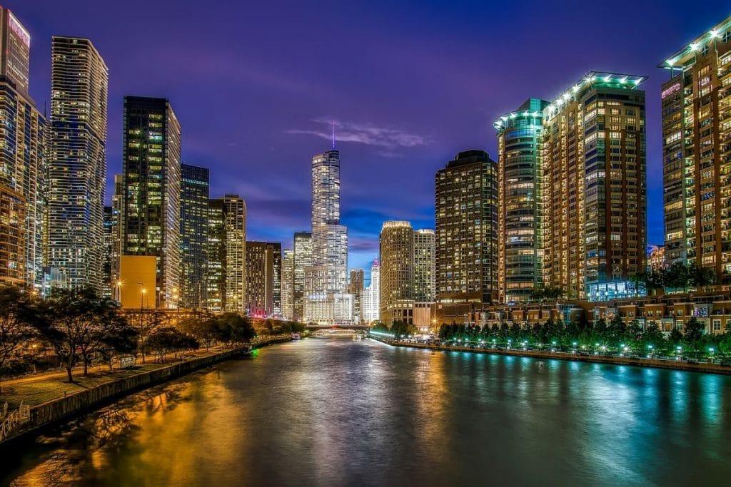 keto chicago restaurants
