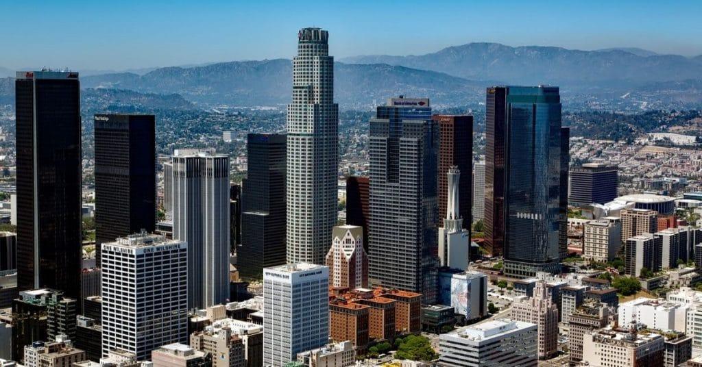 Keto Restaurants in Los Angeles