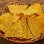 keto chips brands