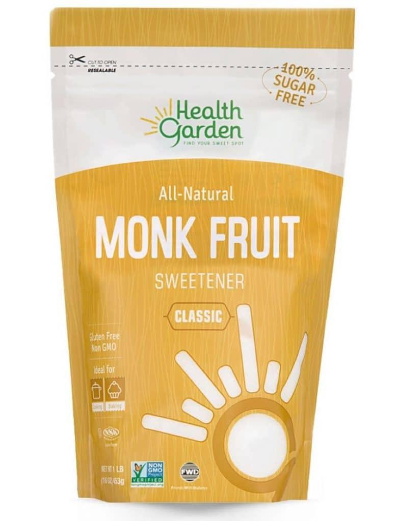 health garden monk fruit